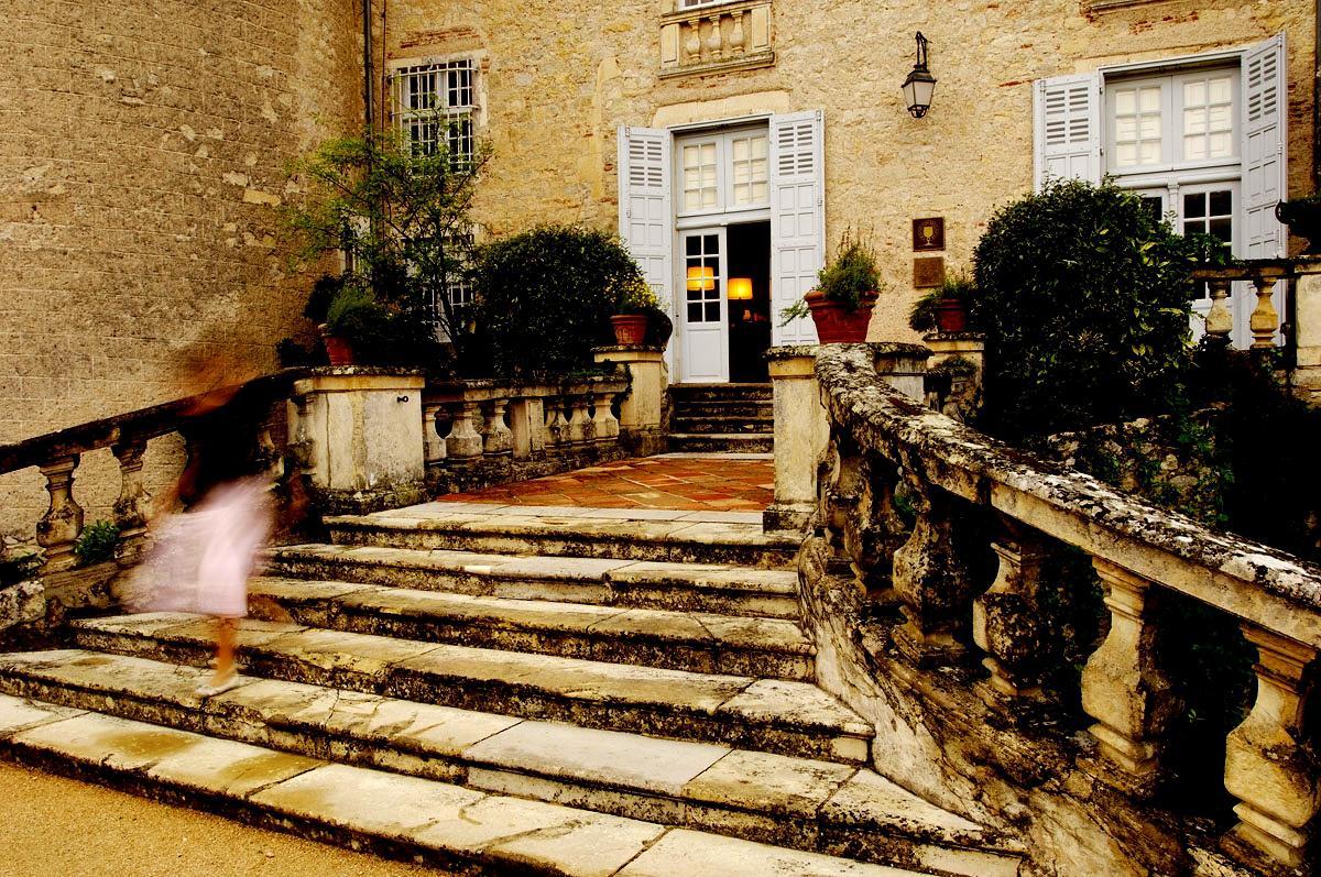 Wijnmekka Cahors