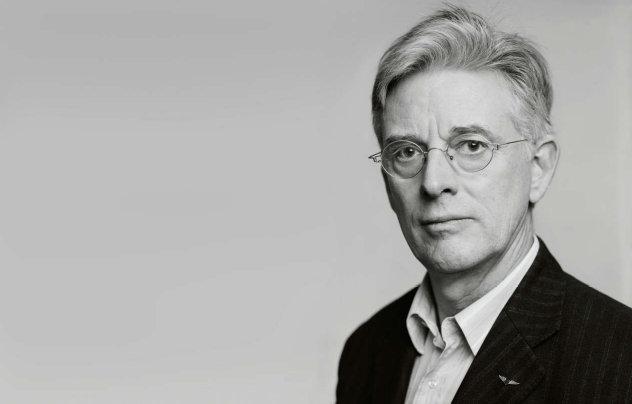 Jan Derksen: Samenleving focust te veel op winnaars