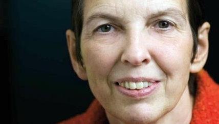 Jetta Klijnsma: Baan beste tegengif armoede