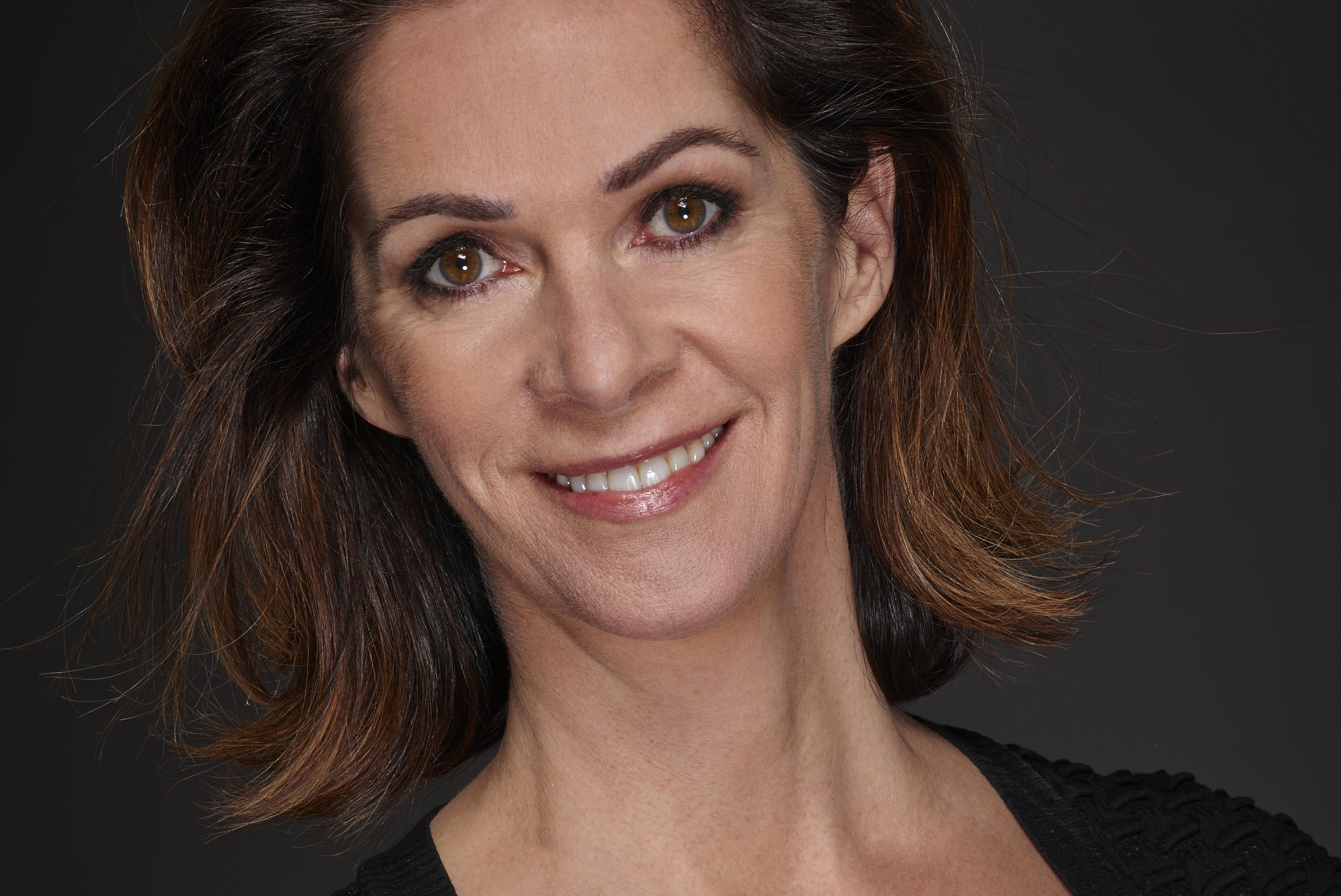 Annemarie van Gaal: Leer kinderen met geld omgaan