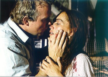 De Poolse Bruid (1998)